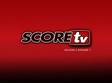 SCOREtv Season TWO Movie 1